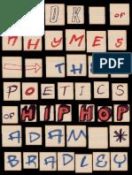 BRADLEY Book Of Rhymes - The Poetics Of Hip Hop.pdf