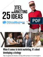 25-hotel-marketing-ideas-141013142742-conversion-gate02.pdf