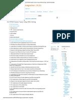 VLSI FPGA Projects Topics Using VHDL_Verilog _ VLSI Encyclopedia