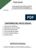 Tipos de Sociedades II.pdf