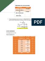 calculos de ley de ohm.docx