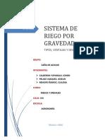Caña2.pdf