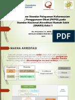 Overview Standar PKPO dalam Akreditasi SNARS.pptx