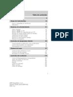 08exdog2s.pdf