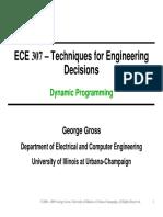 07 Dynamic Programming[1]
