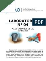 LABORATORIO_N_04_PESOS_UNITARIOS_DE_LOS.docx