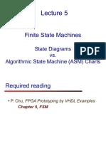 Lecture 5.1.pdf