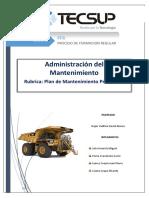 Caratula objetivos y fundamento teorico.docx