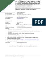 Alamat Ip Address