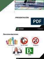 00-Presentación