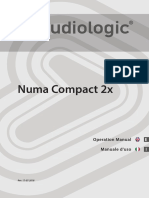 NumaCompact2x-Manual_EN-IT.pdf
