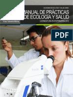 Manual de Practicas de Ecologia y Salud.pdf