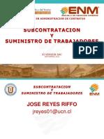 Subcontratación_y_Suministro_de_Trabajadores