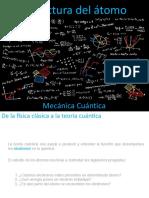 2. Mecanica cuantica (ondas).pdf
