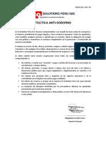 DPRO GA S04 F02 Lista Asistencia V02