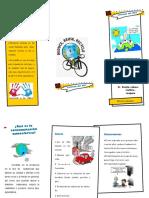 triptico pdf.pdf