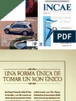 Revista Incae Liderazgo ( Excelente