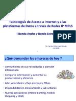 8.- MPLS.pdf
