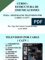 5.- CATV.pdf