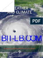 Weather and Climate.pdf