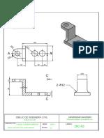 TRABAJO DE DIBUJO 3D N° 01-IMPRESION.pdf