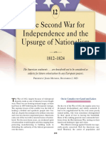 americanpageantchapter12.pdf