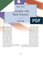 americanpageantchapter9.pdf