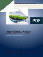 311310634-Unidad-4-Tecnicas-de-Ahorro-de-Energia-en-Sistemas-Termicos.docx