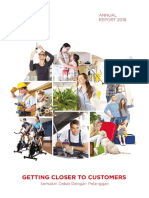 Annual Report Ace Hardware Indonesia 2018.pdf