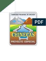 El Proyecto Especial Chinecas