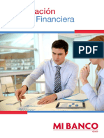 Crédito vs Préstamo educación financiera