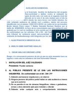 guia del debate corregida.docx