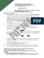 Document PDF 331