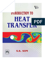 Introduction to Heat Transfer - S. K. Som.pdf