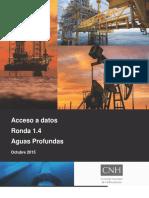 1_Aguas_Profundas_1.4