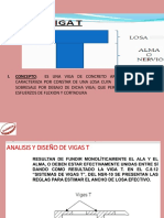 VIGAS T.pdf