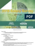 Mmh 2018 Salary Survey 102918