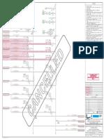 WHP02-RCE2-ASCEA-04-270012-0001D-01.pdf