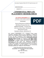 Pcccapitalinvestmentsllc Ppmv3 a 160227152356