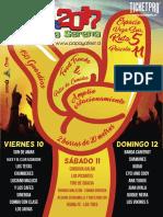 Afiche Mano 30x44.pdf