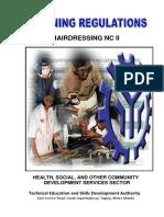 TR Hairdressing NC II.pdf