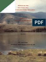 A-048-Boletin_Jauja-24m.pdf