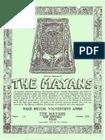 Mayans 286