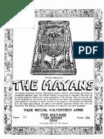 Mayans 290