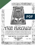 Mayans 292