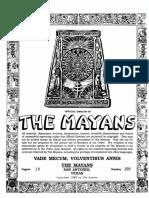 Mayans 293