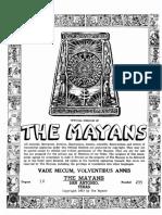 Mayans 295