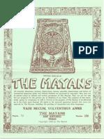 Mayans 298