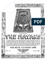 Mayans 306