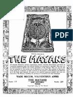 Mayans 307
